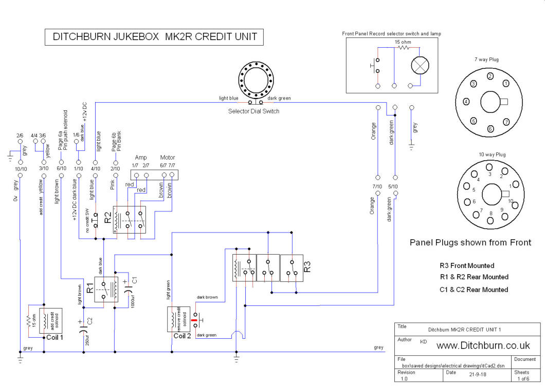 Miraculous Download The Schematic In Pdf Format Wiring Diagram B7 Wiring Cloud Xortanetembamohammedshrineorg