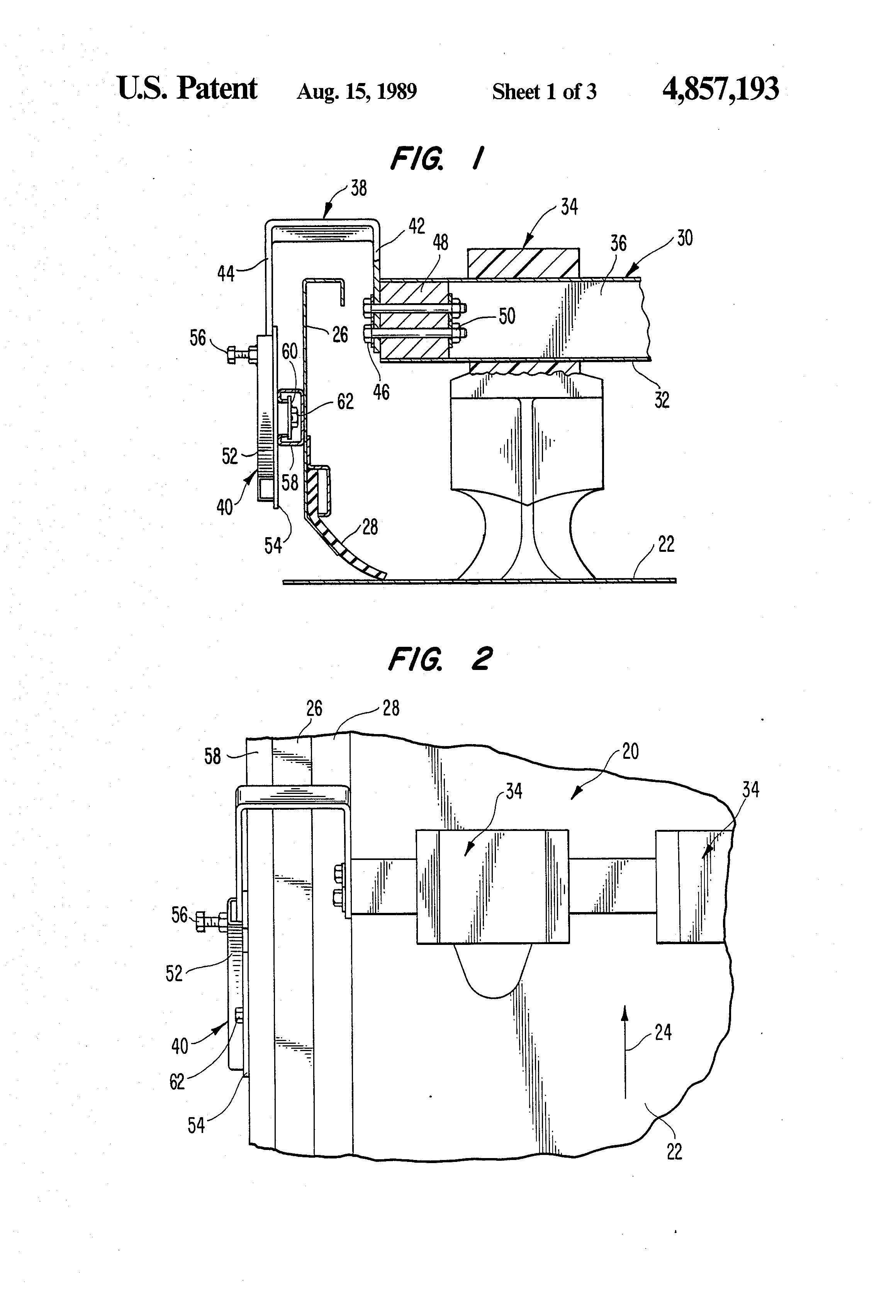 Ly 1435 1956 Chevy Generator Wiring