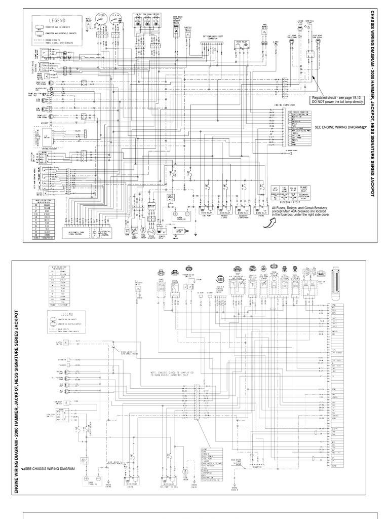 [FPWZ_2684]  VT_2980] Victory Wiring Diagrams Download Diagram | Victory Vegas Turn Signal Wiring Diagram |  | Itive Kargi Boapu Mohammedshrine Librar Wiring 101