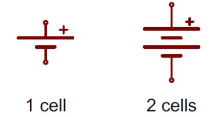CC_7246] Schematic Symbols Battery On Electrical Schematic Symbol For Battery  Schematic WiringCana Rosz Taliz Cran Etic Ally Heli Tixat Mohammedshrine Librar Wiring 101