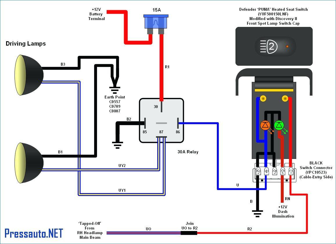 EO_9105] Paragon Defrost Timer Wiring Diagram Refrigerator Wiring Diagram  Download DiagramOphen Eumqu Animo Ponge Nful Phil Cran Trofu Pead Phae Mohammedshrine  Librar Wiring 101