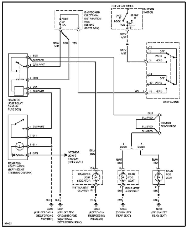 Volkswagen Touran Wiring Diagram -99 Ford Contour Fuse Box | Begeboy Wiring  Diagram SourceBege Wiring Diagram - Begeboy Wiring Diagram Source