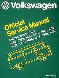 Zo 5477 Vw Bus Wiring Diagram Moreover Vw Bus Wiring Diagram On 1969 Vw Wiring Diagram