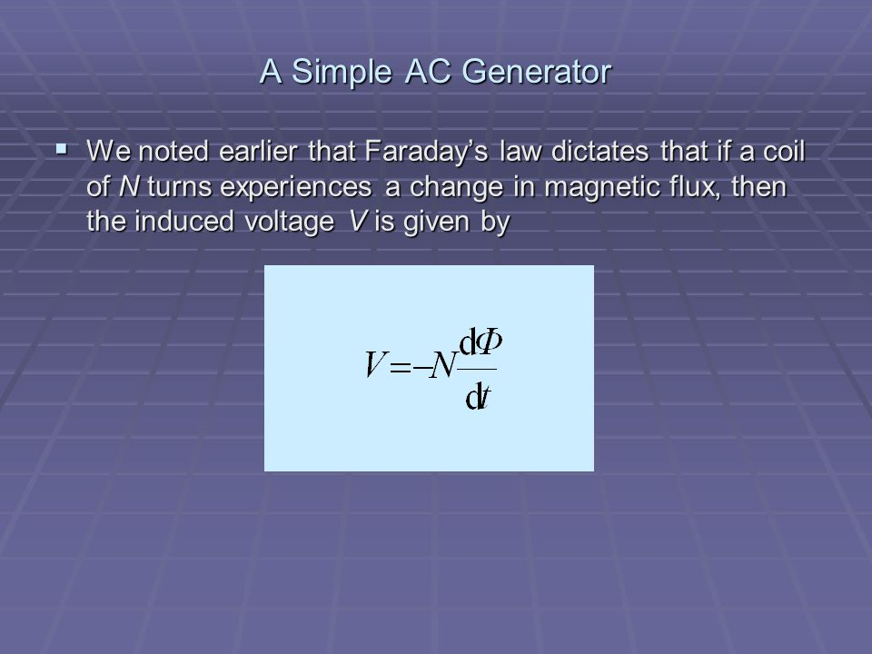 Outstanding Ac Generators Generators Are Devices Which Convert Mechanical Energy Wiring Cloud Vieworaidewilluminateatxorg