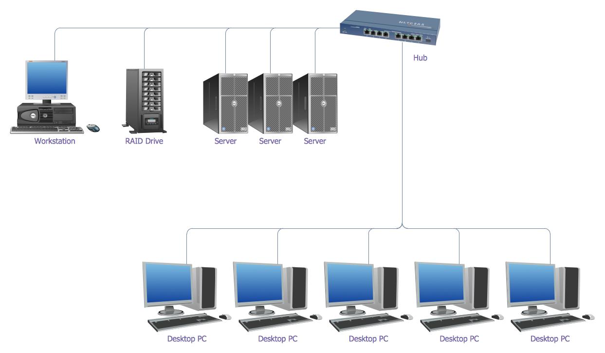 [DIAGRAM_38YU]  YS_0661] Computer Network Diagram Icon Free Diagram | Wiring Diagram Pc Icon |  | Tivexi Socad Alma Adit Gue45 Mohammedshrine Librar Wiring 101