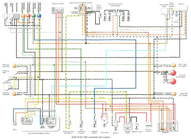 GG_9371] Hayabusa Wiring Diagram Pdf Schematic WiringErbug Heeve Mohammedshrine Librar Wiring 101