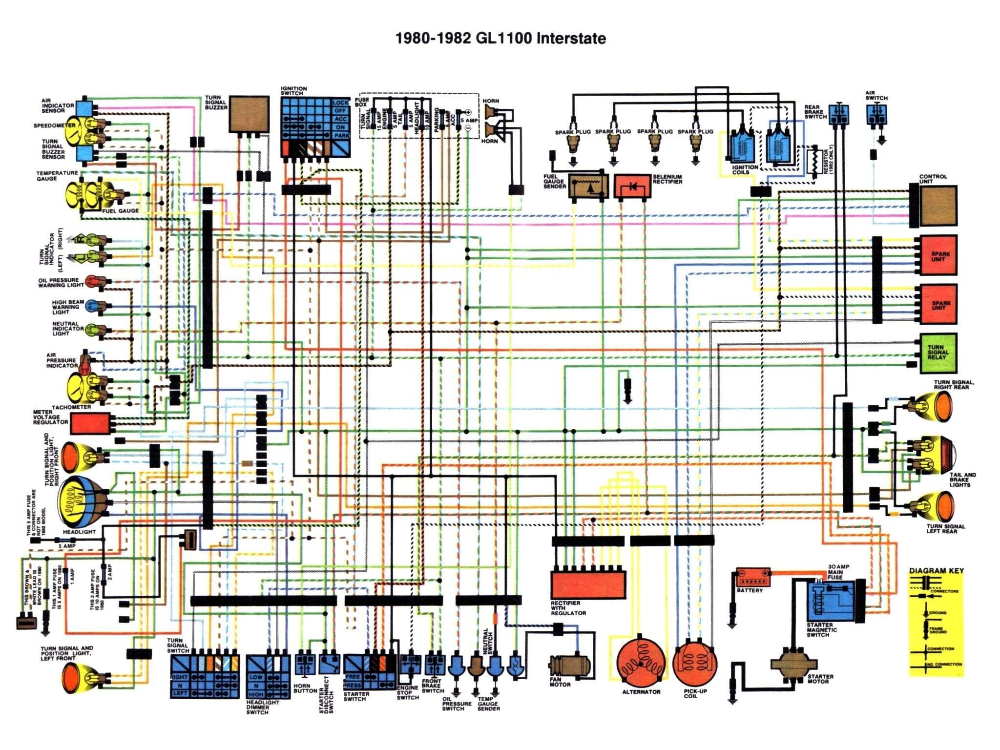 1985 Honda Gl1200 Wiring Diagram - 2015 Jeep Wrangler Fuel Filter for Wiring  Diagram SchematicsWiring Diagram Schematics