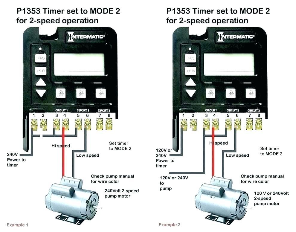 DIAGRAM] Photocell Wiring Diagram For Intermatic K4522 FULL Version HD  Quality Intermatic K4522 - DIAGRAMSCARI.LEGUINGUETTESHOW.FR  Diagram Database