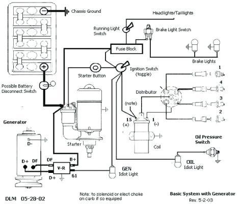 Excellent Vw Dune Buggy Wiring Diagram Alternator Wiring Diagram Database Wiring Cloud Hisonepsysticxongrecoveryedborg