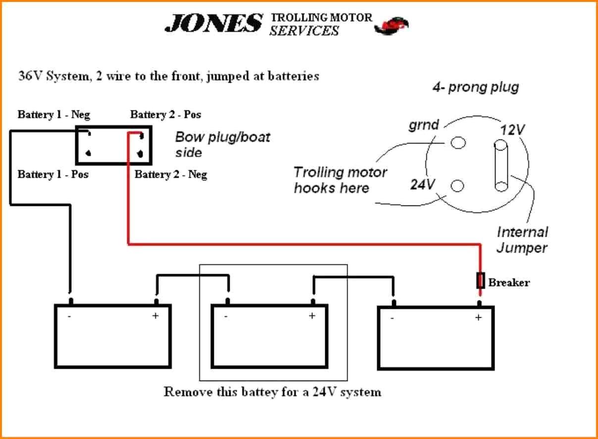lk_2728] 12 24 volt trolling motor wiring wiring harness wiring diagram  wiring diagram  loida cette mohammedshrine librar wiring 101