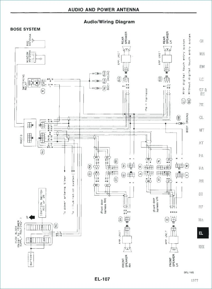 2006 Nissan Sentra Rockford Fosgate Wiring Diagram from static-cdn.imageservice.cloud