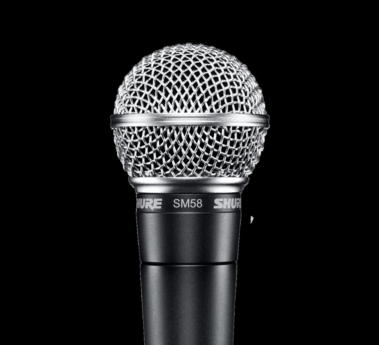 Sensational Sm58 Dynamic Vocal Microphone Wiring Cloud Vieworaidewilluminateatxorg
