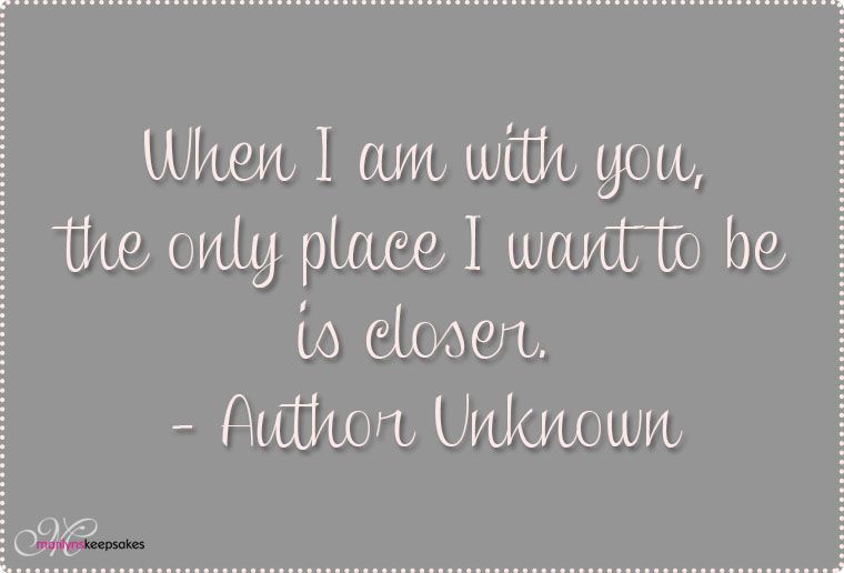 Prime Love Quotes Unknown Author Quotesgram Auto Electrical Wiring Diagram Wiring Cloud Picalendutblikvittorg