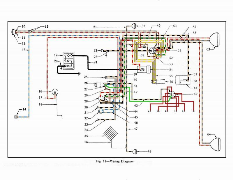 KR_3771] Dodge Wayfarer Wiring Diagram Wiring DiagramBedr Akeb Cosa Favo Inrebe Mohammedshrine Librar Wiring 101