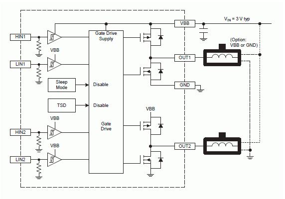 Nf 7052  Management Unit Diagrams Besides On Freightliner