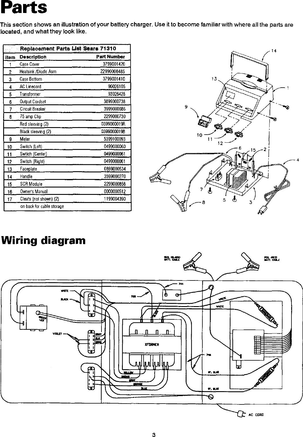 TB_3499] Diehard Battery Charger Wiring Diagram Wiring DiagramIfica Bedr Monoc Majo Umize Penghe Isra Mohammedshrine Librar Wiring 101