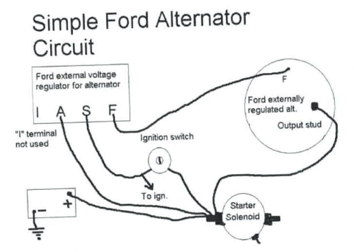 1983 f150 wiring diagram 1983 mercury capri wiring diagram wiring diagram data  1983 mercury capri wiring diagram