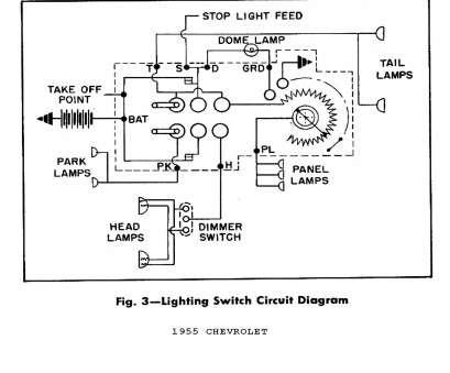 [TBQL_4184]  ZM_1755] Dexter Axle Wiring Diagram Wiring Diagram | Dexter Wire Diagram |  | Stic Salv Aeocy Faun Anth Rosz Loskopri Stic Licuk Favo Mohammedshrine  Librar Wiring 101