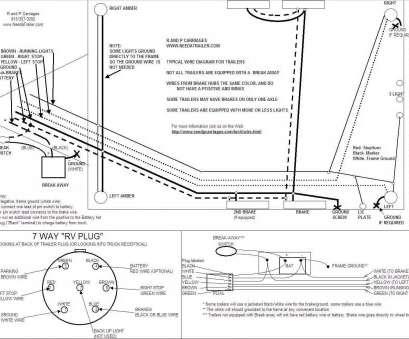 Amazing Dexter Wiring Diagram Trailer Brake Axle Wiring Diagram Wiring Wiring Cloud Waroletkolfr09Org