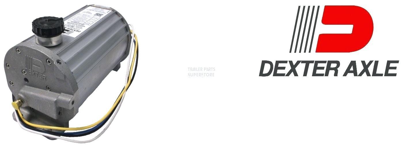 Ff 6026 Dexter Axle Wiring Diagram Free Diagram