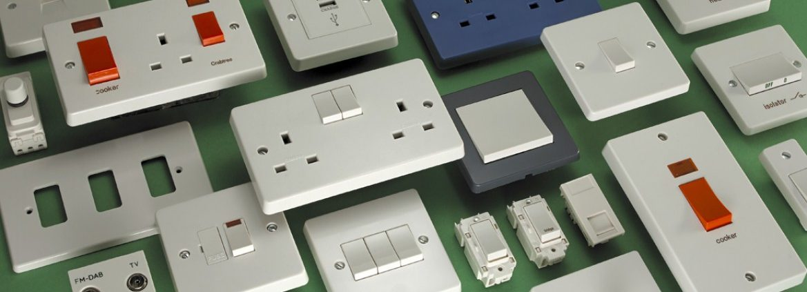 Hs 4468 Electrical Wiring Accessories Ppt