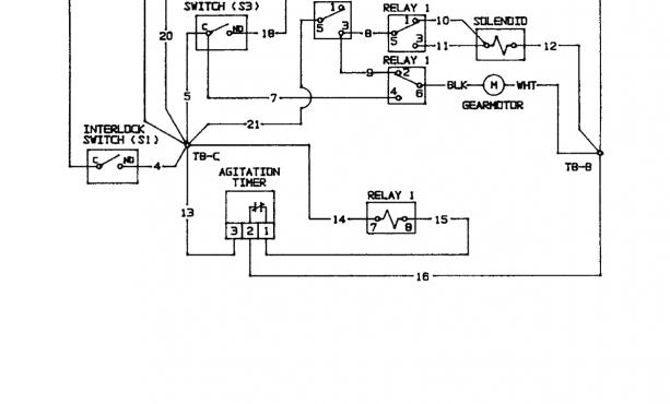 LX_4648] Usb Wiring Diagram Wikipedia Schematic WiringEffl Letkol Fr09 Librar Wiring 101