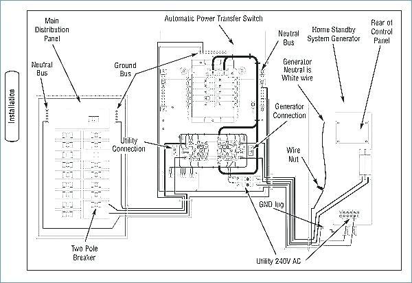 kd_8729] generator transfer switch 300x231 generator transfer ...  chro ehir vesi xrenket rect mohammedshrine librar wiring 101