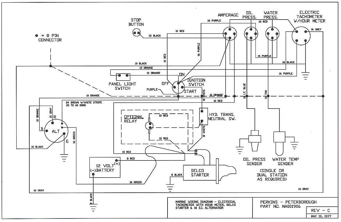 XC_1748] Perkins Engine Wiring Wiring Diagram Perfkins Engine CruisersOupli Semec Mohammedshrine Librar Wiring 101