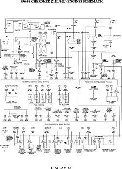 Remarkable Repair Guides Wiring Diagrams See Figures 1 Through 50 Wiring Cloud Ittabisraaidewilluminateatxorg