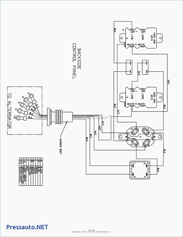Peachy Generac Wiring Diagrams Wiring Diagram Database Wiring Cloud Monangrecoveryedborg