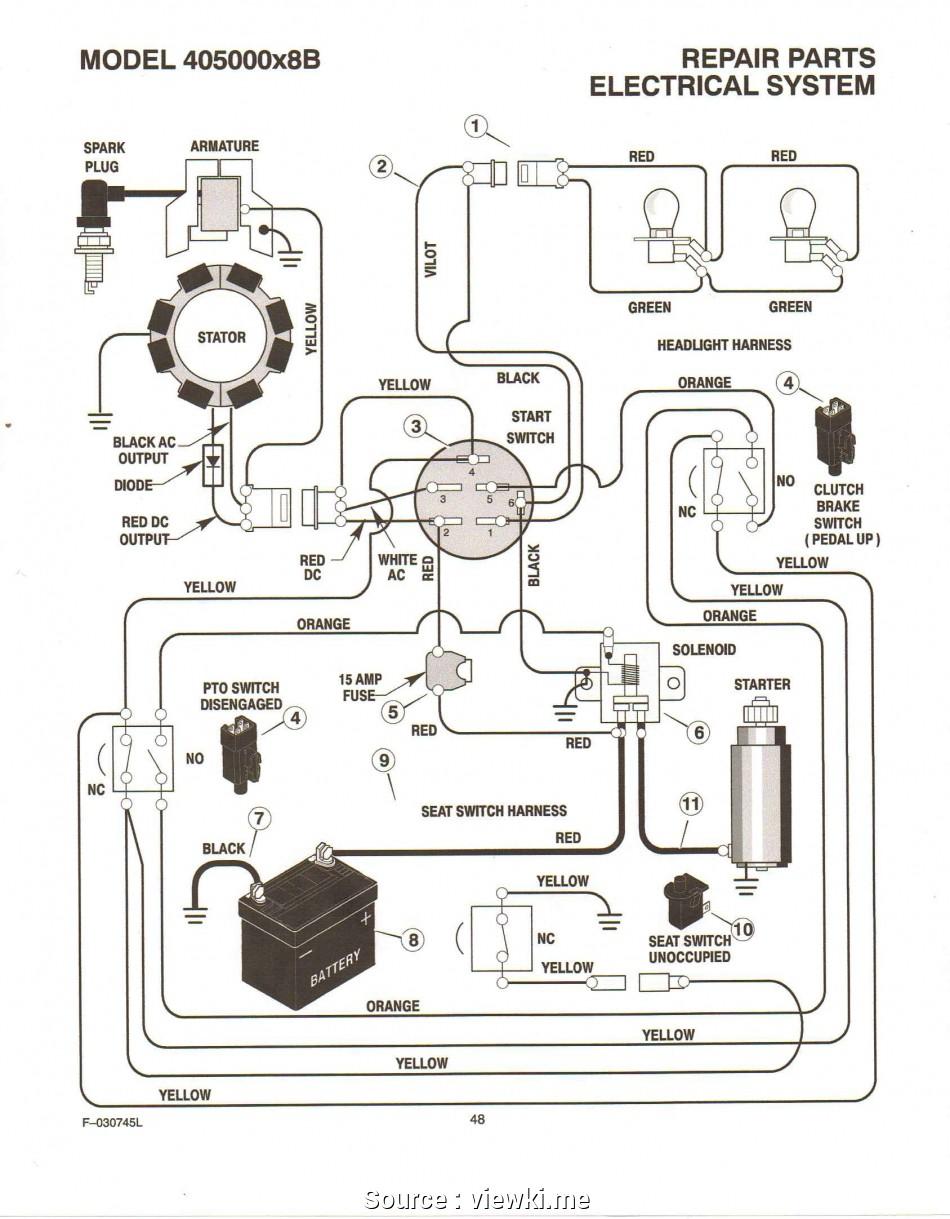 [WQZT_9871]  FS_1448] Diagram Kohler Engine Wiring Diagrams Kohler Wiring Diagram Kohler  Download Diagram | 12 Hp Kohler Engine Diagram Wiring Schematic |  | Phae Sapebe Mohammedshrine Librar Wiring 101