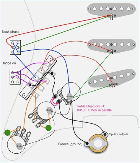 Fender Guitar Wiring Diagram - Lancer Power Window Wiring Diagram for Wiring  Diagram SchematicsWiring Diagram Schematics