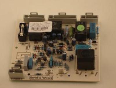 Groovy Biasi Full Sequence Pcb Bi1305101 Garda Parva Riva Printed Circuit Wiring Cloud Hisonepsysticxongrecoveryedborg