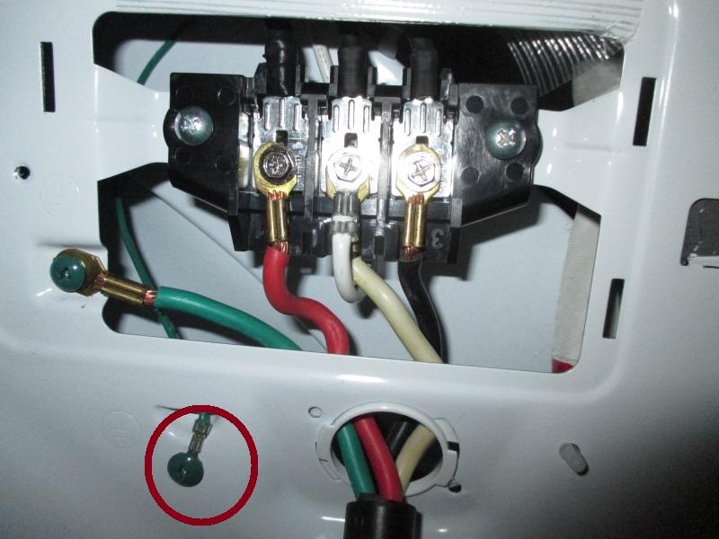 samsung dryer wiring diagram dryer wire diagram wiring diagram data samsung dryer wiring schematic dryer wire diagram wiring diagram data