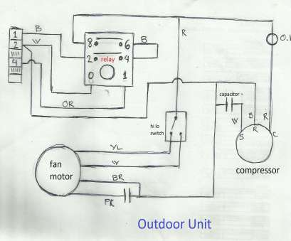 [DIAGRAM_38IS]  Outdoor Ac Wiring - Wiring Diagram For 1967 Camaro Rs Ss for Wiring Diagram  Schematics | Wiring Diagram Of Split Type Aircon |  | Wiring Diagram Schematics