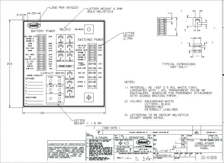 Peterbilt 384 Wiring Diagram 2011 Gmc Sierra Fuse Box Diagram Tomosa35 Gotoscool Jeanjaures37 Fr