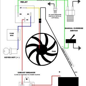 [DHAV_9290]  AK_2984] Ac Trinary Switch Wiring Diagram Also Ac Trinary Switch Wiring  Diagram Schematic Wiring | Aac Trinary Switch Wiring |  | Targ Caba Semec Mohammedshrine Librar Wiring 101
