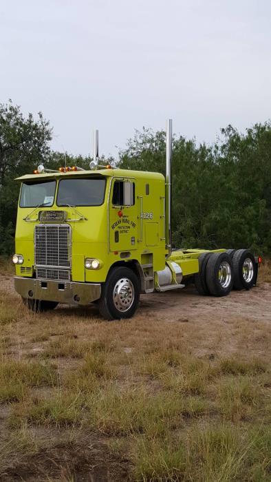 Mr 3448  Chevy Vin Decoder Chart   Truckforum Org