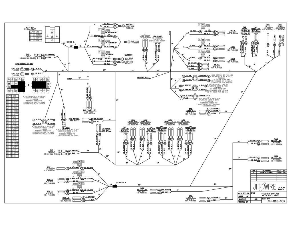 Nc 1670  Miopro Battery Isolator Diagram Wiring Diagram