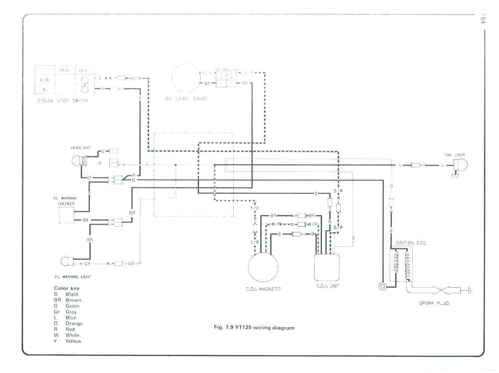 sparx wiring diagram for lights sm 4403  wiring diagram for 1973 yamaha xs650 schematic wiring  wiring diagram for 1973 yamaha xs650
