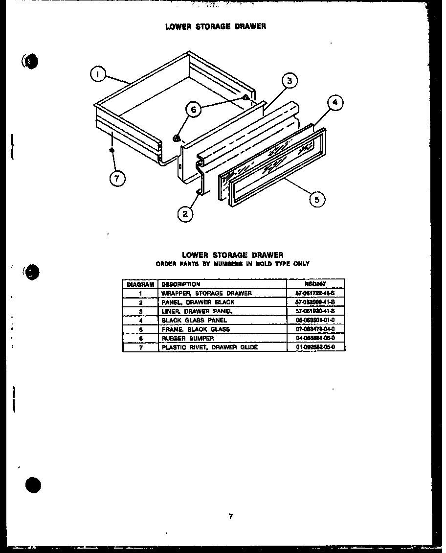sv_8555] dacor cooktop wiring wiring diagram  phot hylec birdem mohammedshrine librar wiring 101