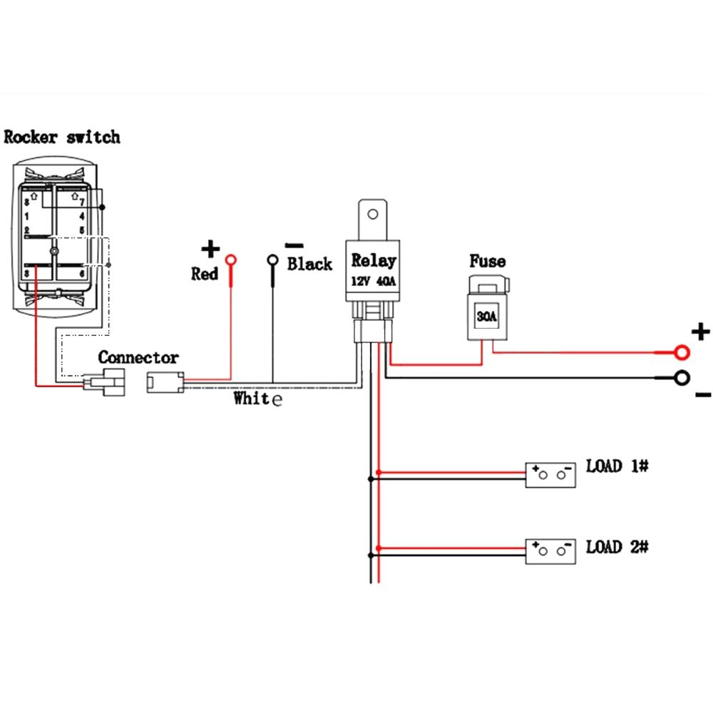 5 Pin Relay Wiring Diagram from static-cdn.imageservice.cloud
