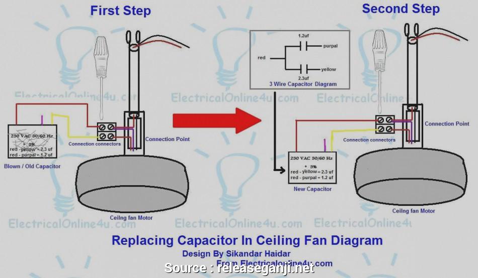 WH_6842] Ceiling Fan Capacitor Wiring Diagram Internal Wiring DiagramHila Skat Peted Phae Mohammedshrine Librar Wiring 101