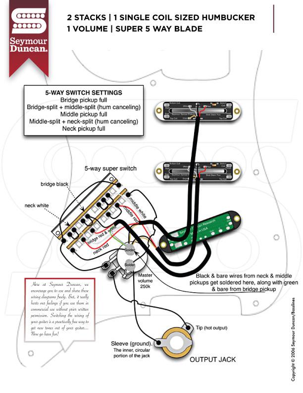 5 Way Super Switch Wiring Diagram 2 Hums - Brake Light Switch Wiring Diagram  - tos30.ab14.jeanjaures37.frWiring Diagram Resource