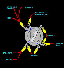 Schematic 5 Prong Ignition Switch Wiring Diagram from static-cdn.imageservice.cloud