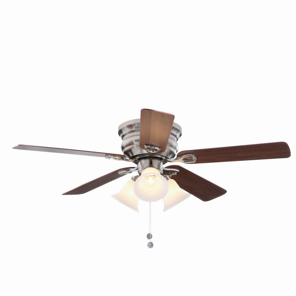 See Rate Light Ceiling Fan Switch Wiring Diagram House Wiring Diagram Symbols Jeepe Jimny Karo Wong Liyo Jeanjaures37 Fr