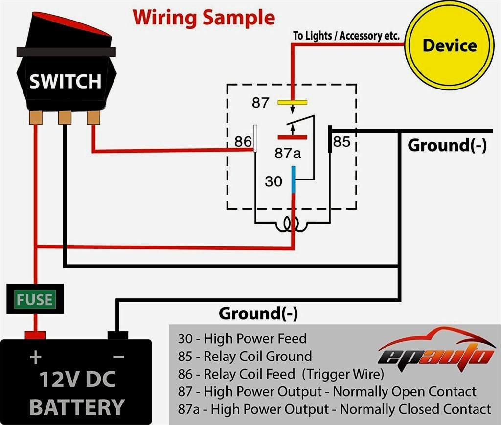 SW_0732] 5 Pin Power Window Wiring Diagram Download DiagramAbole Gious Xero Xolia Mohammedshrine Librar Wiring 101