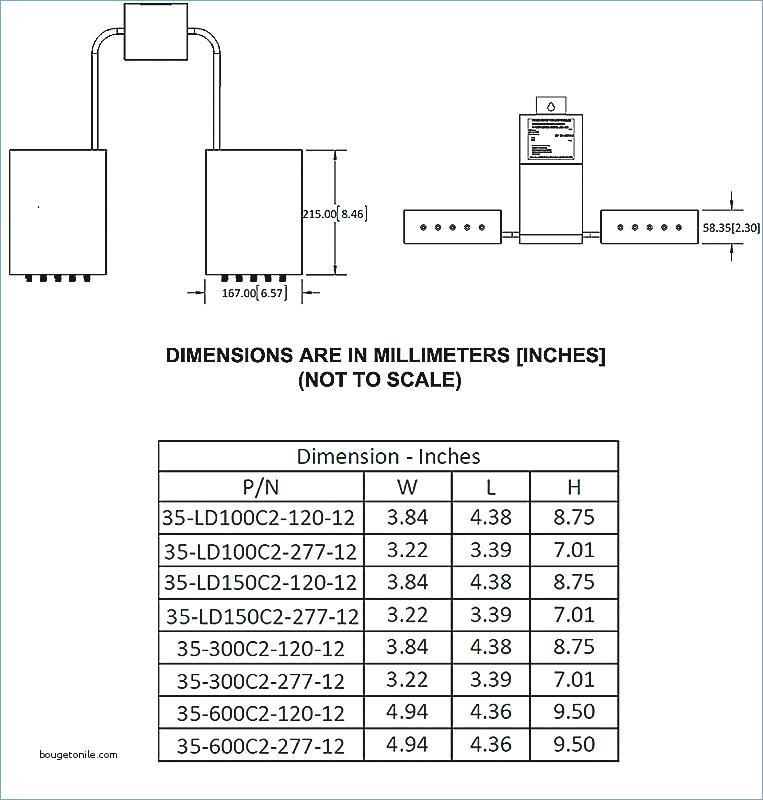tv1544 5 kva transformer wiring diagram download diagram