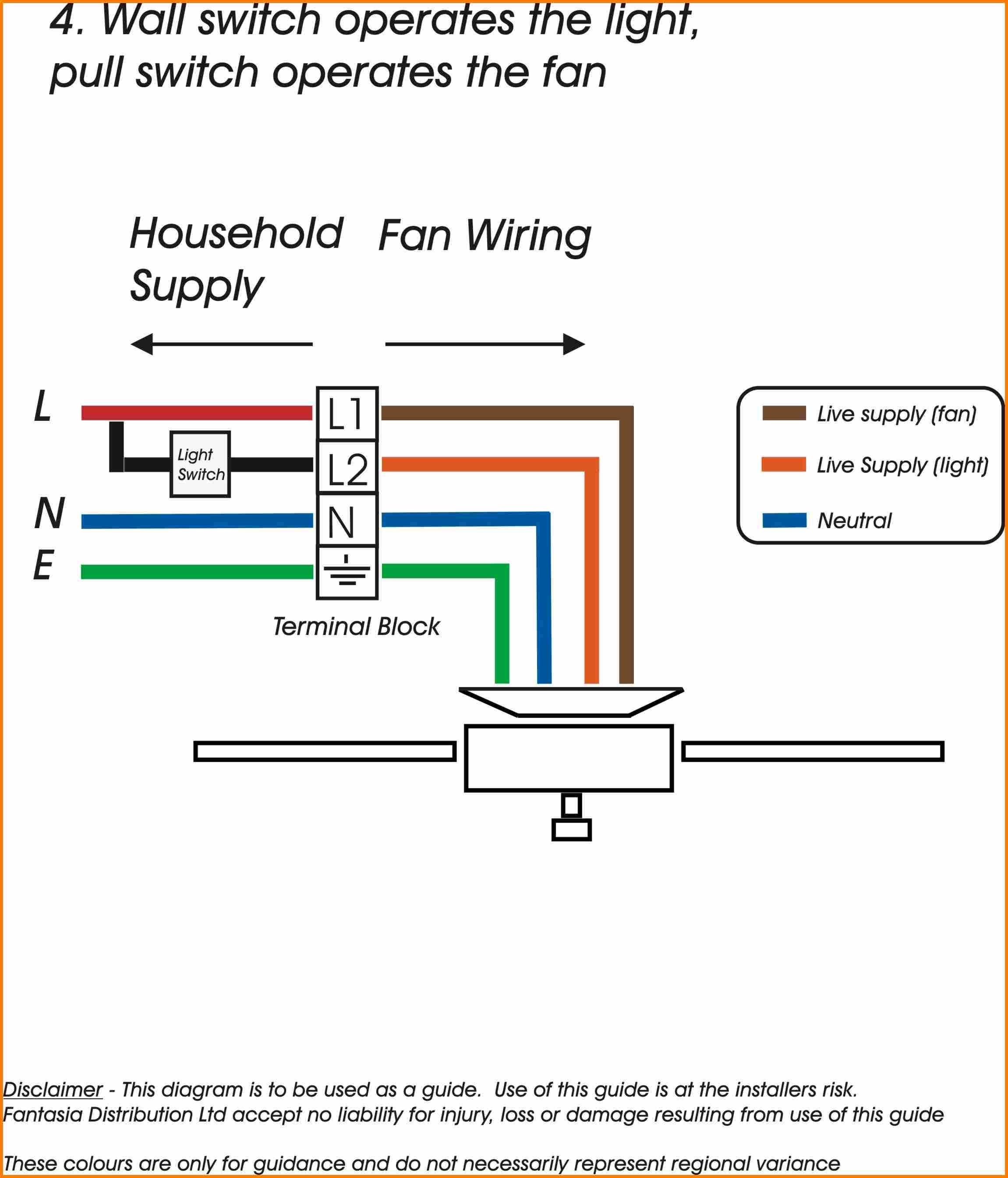 [FPER_4992]  WA_1108] Chain Switch Wiring Diagram Free Download Wiring Diagram Schematic | Free Download S570b Wiring Diagram |  | Gray Benkeme Mohammedshrine Librar Wiring 101