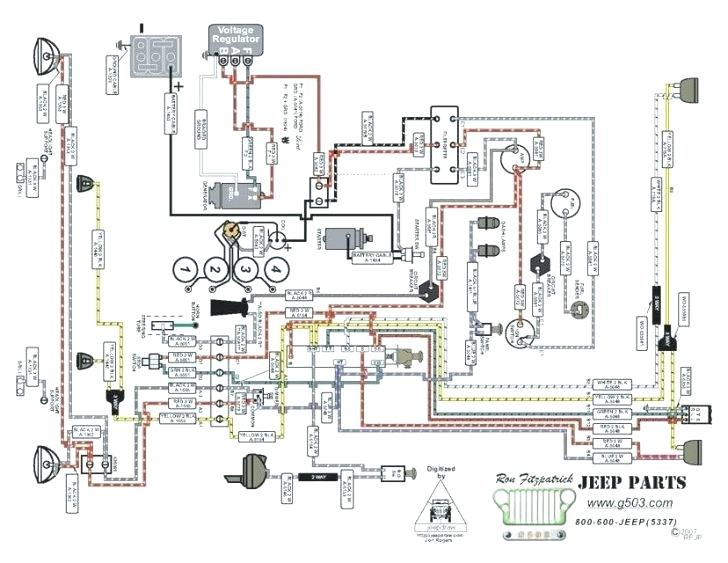 mr_6298] 1955 willys jeep wiring schematic free diagram  rine bachi kargi viha hicag mohammedshrine librar wiring 101
